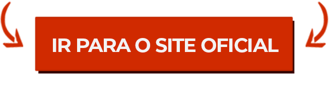 Mapa do site clean caps Funciona? Onde Comprar? Preço? Como Usar? como usar Mapa do site clean caps